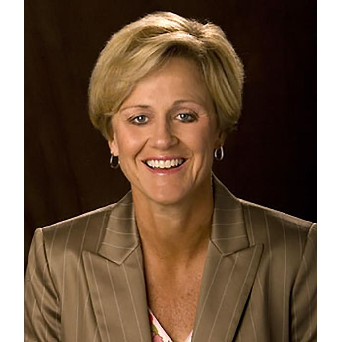 Kathy Harston