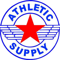 AthleticSupply
